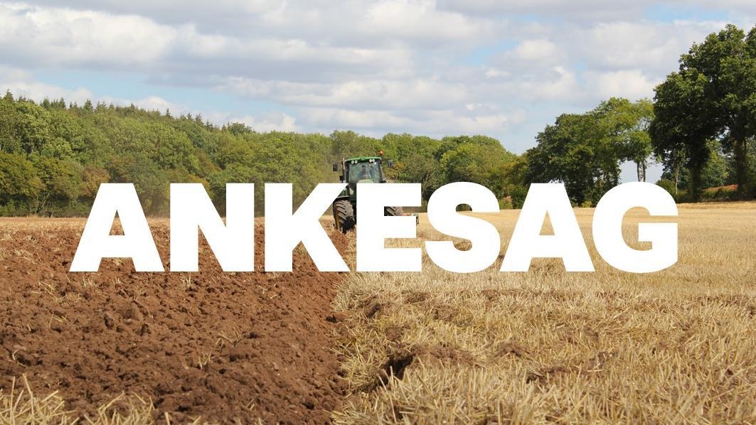 landbrug_ankesag.jpg