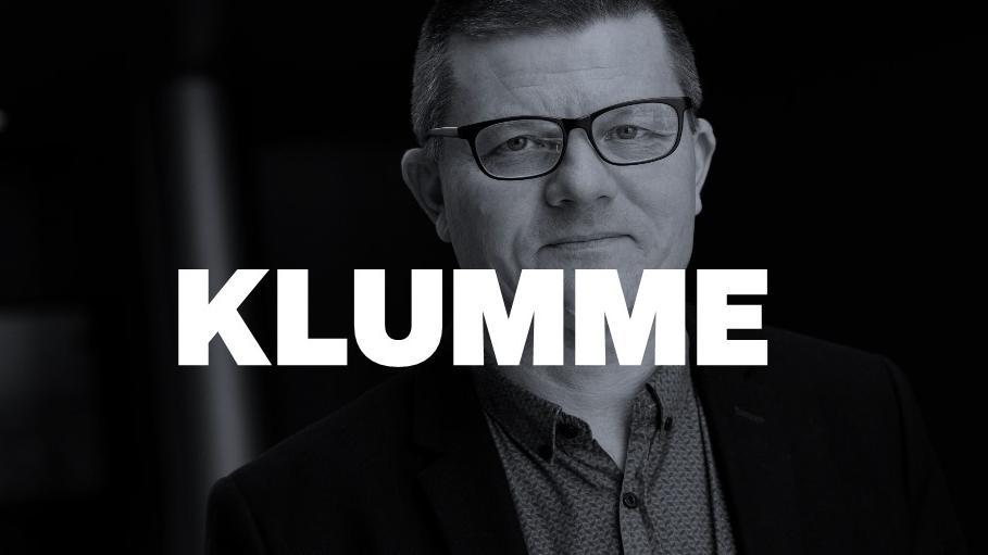 jesper_klumme_0.jpg