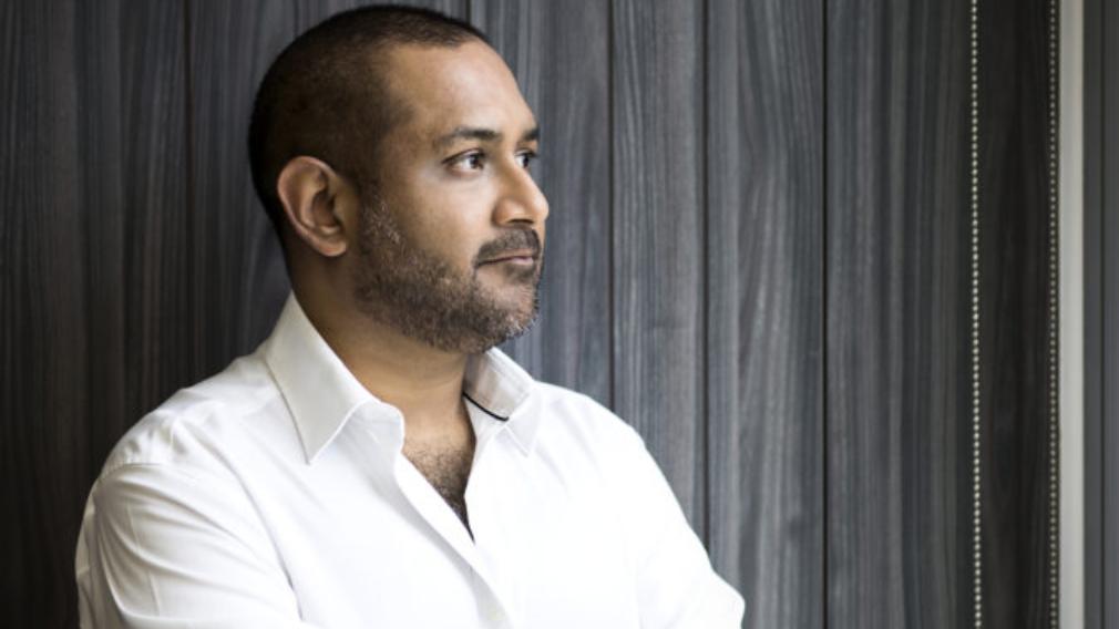 Lider nederlag i udbytteskandale for 12 milliarder: Skattestyrelsen får afvist sag i Dubai