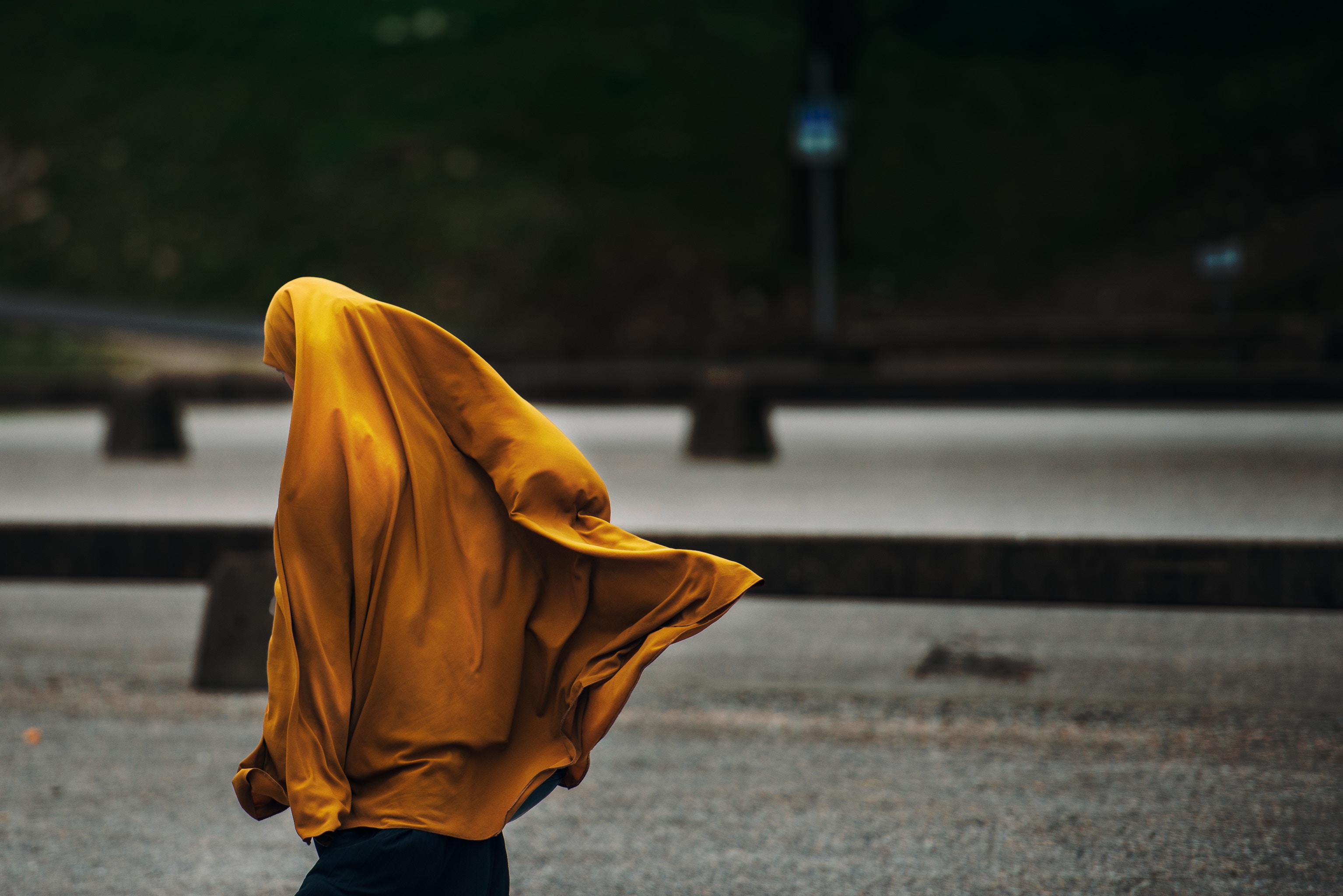 muslimsk_kvinde.jpg