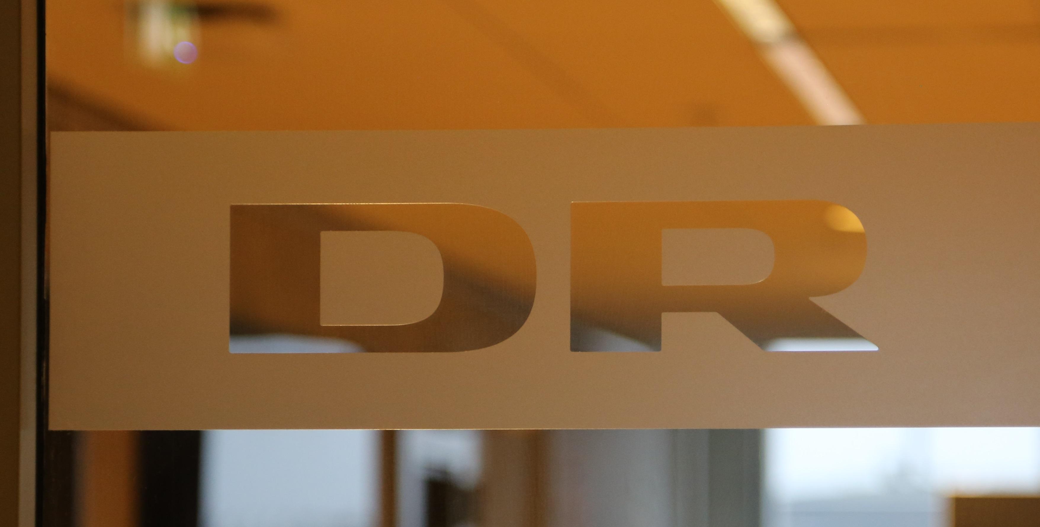 dr_logo_vindue_dr_redigeret.jpg