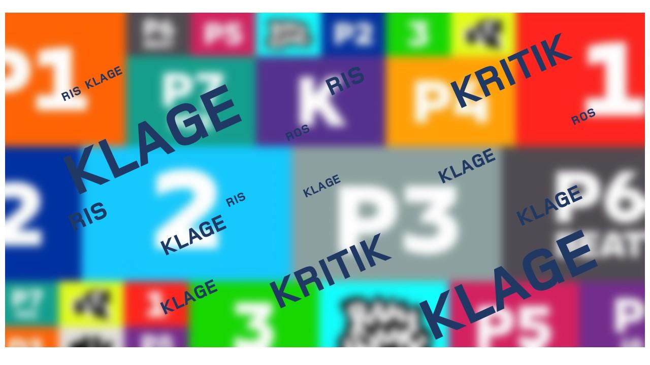 klage_collage_2.jpg